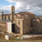 Iglesia_de_la_Peregrinadn