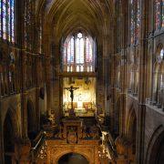 Interior_de_la_Catedral_de_León
