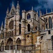 catedral_leon_