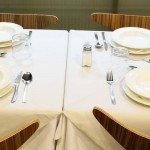 hotel-valcarce-onzonilla-restaurante