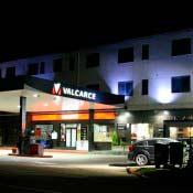 hoteles-valcarce-estacion-de-servicio-onzonilla