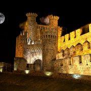 ponferrada-templar-castle-castilla-y-leon-spain-bierzo