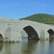 puente--490x276