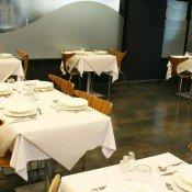 valcarce-hoteles-restaurante